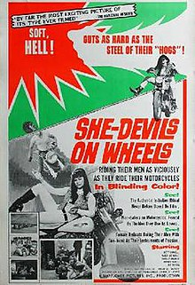 Poster of the movie She-Devils on Wheels.jpg