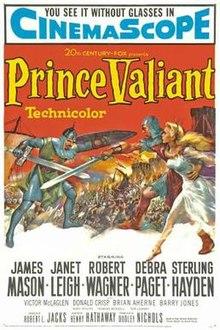 Prince Valiant FilmPoster.jpeg