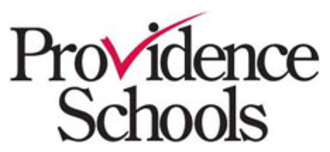 Providence Public School District - Image: Providence Public School District Logo