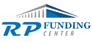 RP Funding Center - Image: RP Funding Center