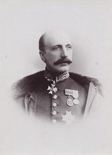 Reginald Brett, 2nd Viscount Esher British politician