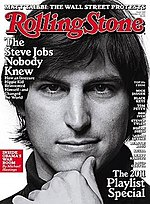steve jobs book  appearance edit