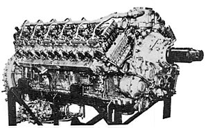 Rolls-Royce Crecy - Wikipedia