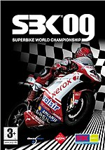 SBK 09 World Championship 2009