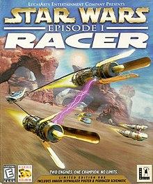 Image result for star wars podracer