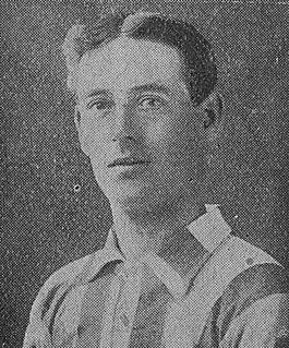 Sam Morris (footballer, born 1886) English footballer