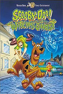 Scooby Doo and the Witch's Ghost.jpg
