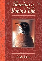 Sharing a Robin's Life book cover.jpg