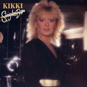 Singles Bar - Image: Singles Bar cover