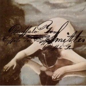 Smitten (Buffalo Tom album) - Image: Smitten (Buffalo Tom album)