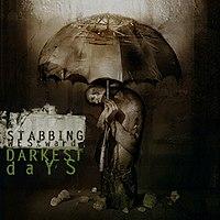 200px-StabbingWestwardDarkestDays.jpg