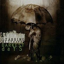 StabbingWestwardDarkestDaysjpg