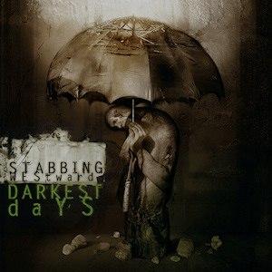 Darkest Days - Image: Stabbing Westward Darkest Days