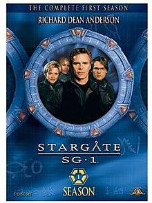 stargate origins s01e08 download