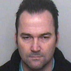 Murder of Danielle Jones - Image: Stuart campbell