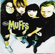 The-Muffs-album.jpg