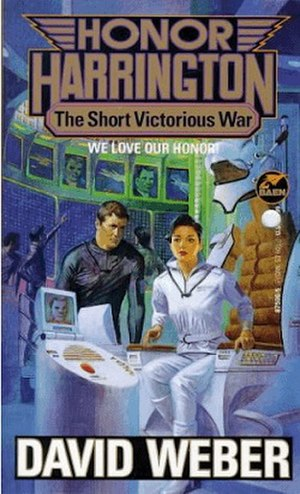 The Short Victorious War - Image: The Short Victorious War