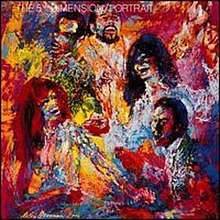 The 5th Dimension - Portrait.jpg