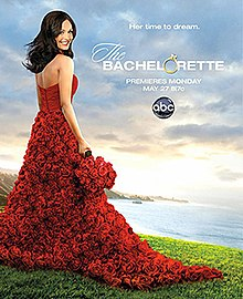 The Bachelorette S9 poster.jpg