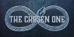 The Chosen One - Title card.png