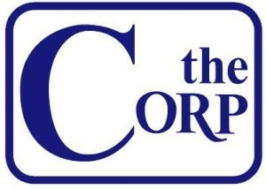 Students of Georgetown, Inc. - Image: The Corp logo