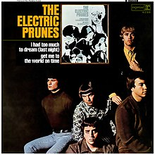 The Electric Prunes.jpg
