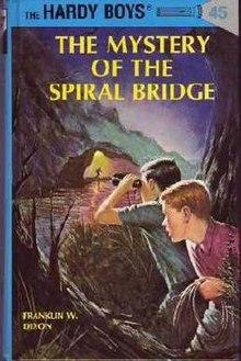 La Mistero de la Spiralo Bridge.jpg