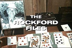 250px-The_Rockford_Files_(title_screen).