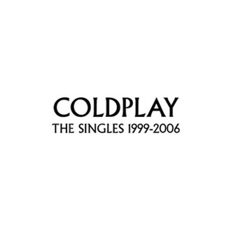 The Singles 1999–2006 - Image: The Singles 1999 2006