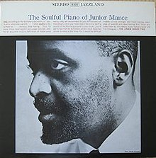 The Soulful Piano of Junior Mance.jpg