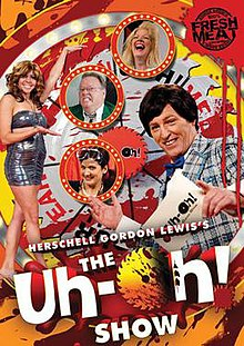 The Uh-Oh! Show DVD cover.jpg