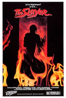 The slayer 1982 vhs video.jpg