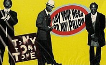 Tony Toni Tone - Pillow.jpg