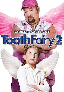 Tooth Fairy 2 DVD Cover.jpeg