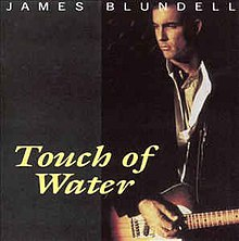Touch of Water by James Blundell.jpg