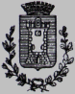 Coat of arms of Trecenta