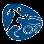 Triathlon, Rio 2016 (Paralympics).png