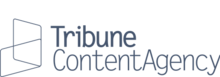 TribuneContentAgency-logo.png