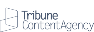 Tribune Content Agency American syndication company owned by Tribune Publishing