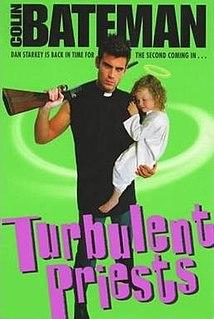 <i>Turbulent Priests</i>