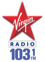VirginRadioWinnipegLogo2012.png