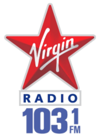 CKMM-FM - Image: Virgin Radio Winnipeg Logo 2012