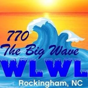 WLWL - Image: WLWL 770The Big Wave logo