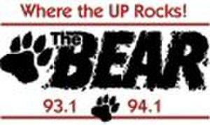 WUPK - Image: WUPK FM