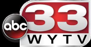 WYTV - Image: WYTV TV logo