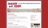Waiter Rant web site.png