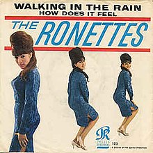 Walking in the Rain - The Ronettes.jpg