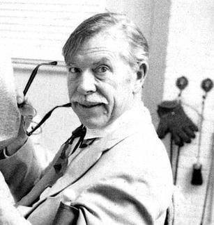 Walterbaumhofer