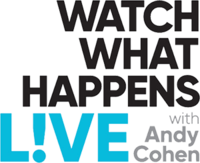 Watch What Happens Live Logo (2017).png