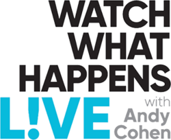Ver What Happens Live Logo (2017) .png